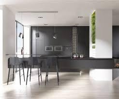 Kitchen Interiors Design Awesome Kitchen Interior Design Ideas Images Liltigertoo