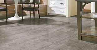 vinyl plank flooring morristown new jersey speedwell design