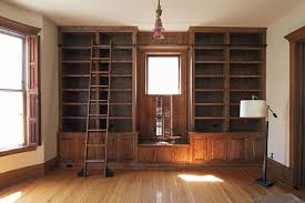 Building Wooden Bookshelves by Building Wooden Bookshelves Discover Woodworking Projects
