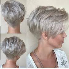 coloring pixie haircut view gallery of easy pixie hairstyles showing 10 of 15 photos
