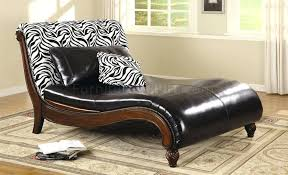 Leopard Print Swivel Chair Terrific Image Of Vinyl Swivel Accent Chair Furniture Ideas Zebra
