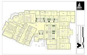Movie Theater Floor Plan Movie Theatre This Is A Plan Of The 24plex Movie Theatre A U2026 Flickr