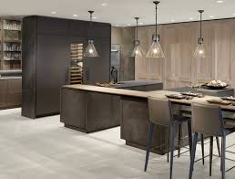 custom kitchen cabinets mississauga new trends archives downsview kitchens and custom