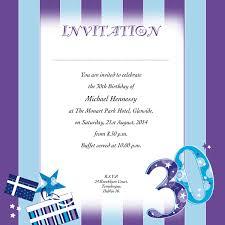 birthday invitation poem image collections invitation design ideas