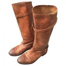 belstaff belstaff women shoes usa discountable price reebok