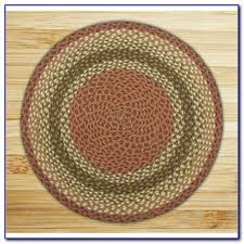 Round Bathroom Rugs Colorful Round Bathroom Rugs Rugs Home Design Ideas