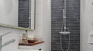 Bathroom Tiles Designs Indian Bathrooms Best Bathroom - Bathroom tiles design india