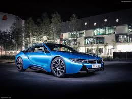 Bmw I8 Performance - 3dtuning of bmw i8 series coupe 2014 3dtuning com unique on line