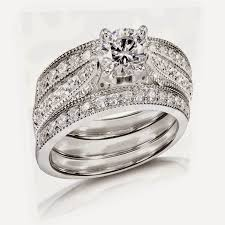 cheap wedding rings sets here are daily updates and fashion 3 wedding