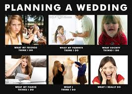Wedding Planning Memes - 8 signs you re in love with wedding coordinator
