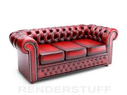 red leather chesterfield sofa 23 with red leather chesterfield