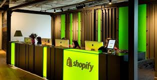 merchants will soon be able to sell products on ebay through shopify