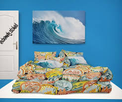 Surfing Bedding Sets 31 Best Surfer Bedding Comforter Sets Images On Pinterest