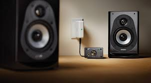 Small Desk Speakers How To Build Your Own Airplay Audio System Macworld