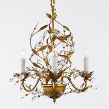 beaded crystal chandelier under 300 chandelier chandeliers crystal chandelier crystal