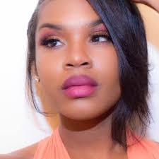 22 of the best drugstore brand lipsticks for black women black