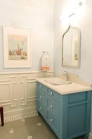 benjamin moore cabinet coat benjamin moore cabinet coat paint reviews blue jean kitchen ideas
