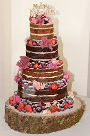 wedding cake essex wedding cake essex houchins farm coggeshall 6th august