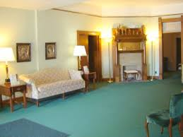 funeral home interior design funeral home interior design home and
