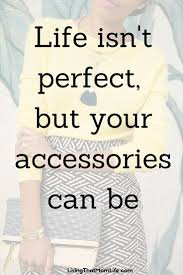 best 25 shopping quotes ideas on pinterest funny shopping
