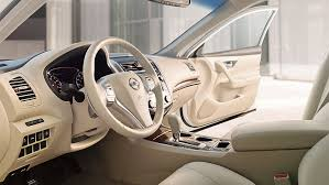 2015 Chrysler 200 Interior 2015 Ford Fusion Vs 2015 Chrysler 200 Comparison Review By Hoffman