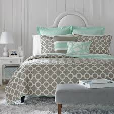 happy chic by jonathan adler nina reversible bedding collection