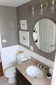 best bathroom makeovers ideas on pinterest bathroom ideas model 66