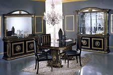 Italian Bedroom Furniture Ebay Versace Furniture Ebay