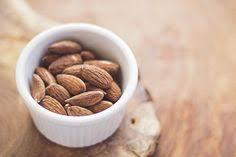 type o negative diet eating better pinterest dieta