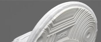 lace headwear lacer headwear official online store