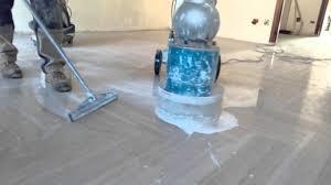 piombatura marmo lucidatura levigatura marmo