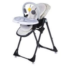 siege bebe adaptable chaise chaise haute pour ilot la redoute