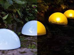 solar outdoor lighting ikea unveils solar powered