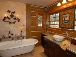 Country Western Home Decor Bathroom 8 Bathroom Enchanting Classic Luxury Interior White