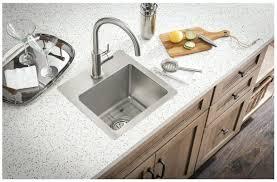 elkay kitchen faucet reviews meetandmake co page 9 kitchen faucet filter system elkay kitchen