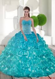 dresses for sweet 15 teal quinceanera dresses teal sweet 16 dresses