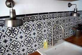 carrelage adhsif cuisine castorama cool carrelage adhsif salle de