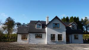 house plans ireland two storey house concept
