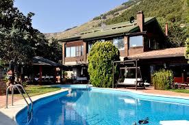 Hammam Palermo Bed U0026 Breakfast Villa Sis Dandify Bed U0026 Breakfasts Palermo