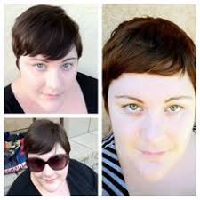 short pixie haircut styles for overweight women pixie haircuts for overweight women with glasses girl short hair