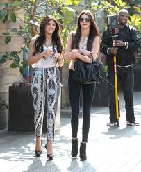 kendall jenner casual kendall jenner jenner photos and kendall jenner