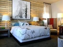 Bedroom Decorating Ideas On A Budget Bedroom Decorating Ideas On A Budget Cheap Bedroom