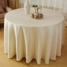 48 Round Tablecloth 48 Inch Round Table Linen Round Tables All Images Rose And