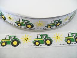 deere ribbon 25 best deere ribbons images on grosgrain ribbon
