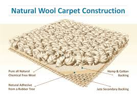 Synthetic Jute Rug Pure Natural Wool Carpet And Rugs Earth Weave Carpet Mills