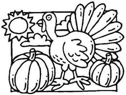 free coloring pages 2015 free coloring pages of calendar kids