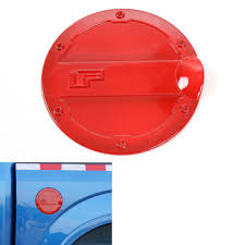nissan altima 2015 gas cap compare prices on oil cap online shopping buy low price oil cap