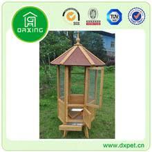 Bird Cage Decoration Decorative Bird Cages Wholesale Decorative Bird Cages Wholesale