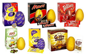 easter eggs move cadbury here s the chocolate egg that explains the real
