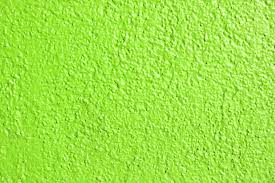 lime green halloween background lime green painted wall texture picture free photograph photos